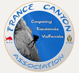Association France Canyon